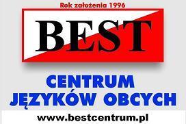 1264594829_Organizator_1_-_BEST.JPG