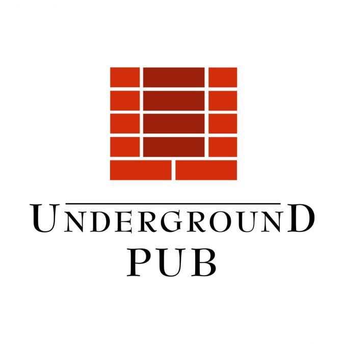 1299262122_UndergroundPub_LOGO_mniejsze_copy.jpg