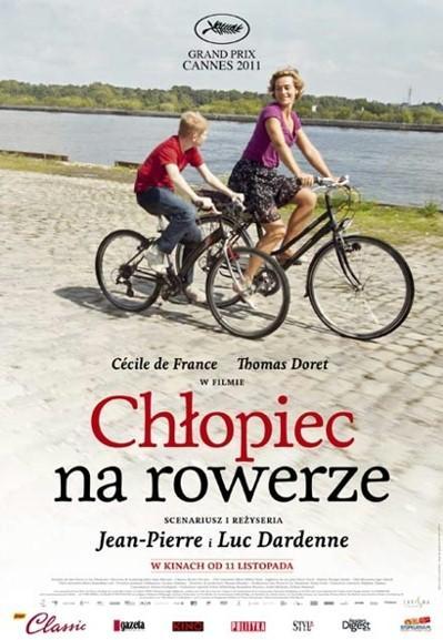 1330456978_Chlopiec_na_rowerze.jpg