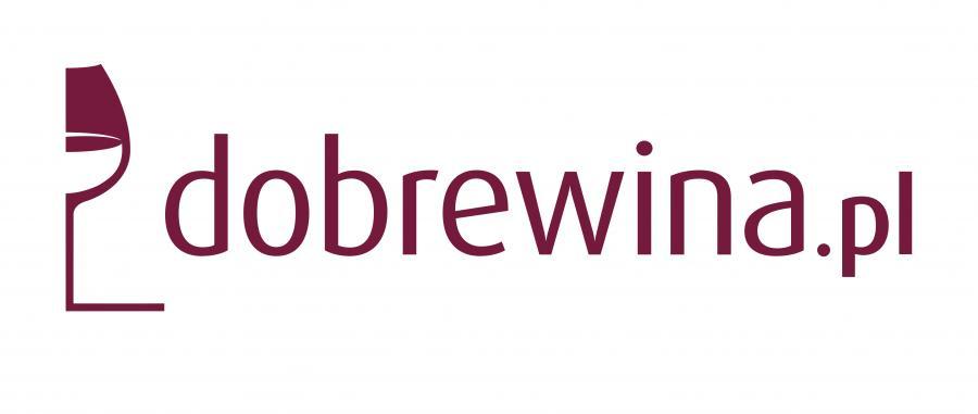 1332571826_Dobre_Wina_PL_-_2012_logo_bez_claimu.jpg
