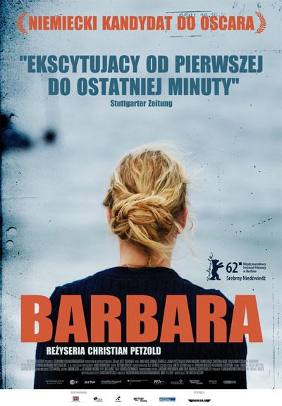 Barbara_1365536779.jpg
