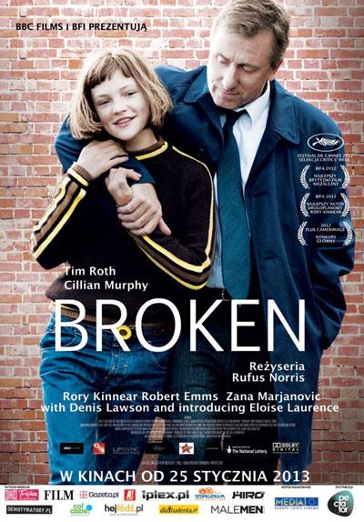Broken_1365536779.jpg