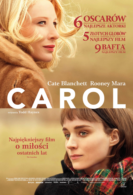 Carol_B1_1457010154.jpg (./../foto/tekst)