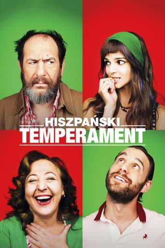 Hiszpanski_temperament_1520426486.jpg (./../foto/tekst)