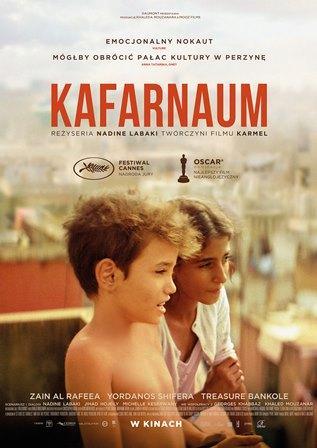 Kafarnaum_1570801516.jpg (./../foto/tekst)