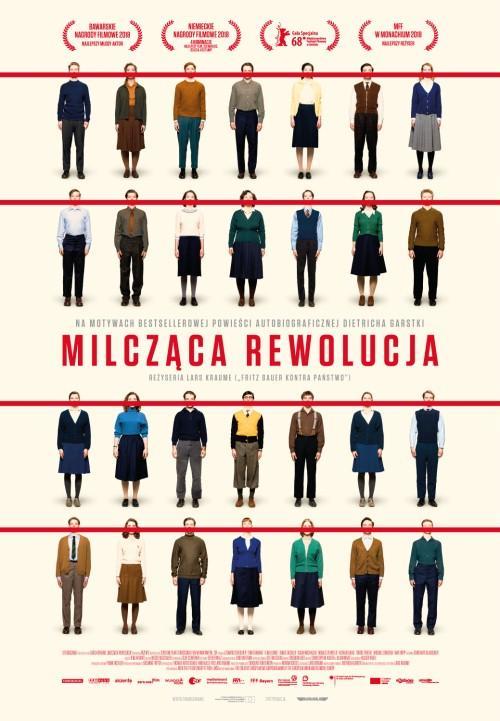 Milczaca_rewolucja_1570806375.jpg (./../foto/tekst)