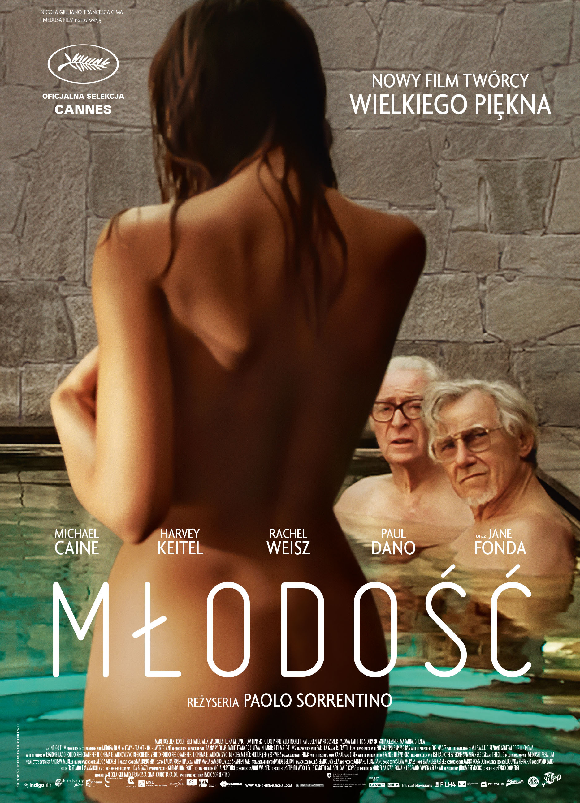 Mlodosc_B1_plakat_1457010154.jpg (./../foto/tekst)