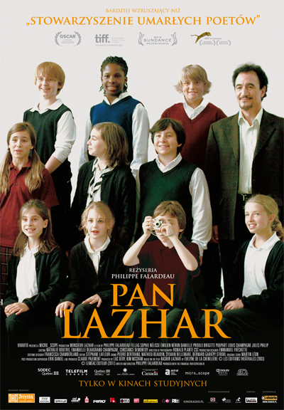 Pan_Lazhar_1365536779.jpg