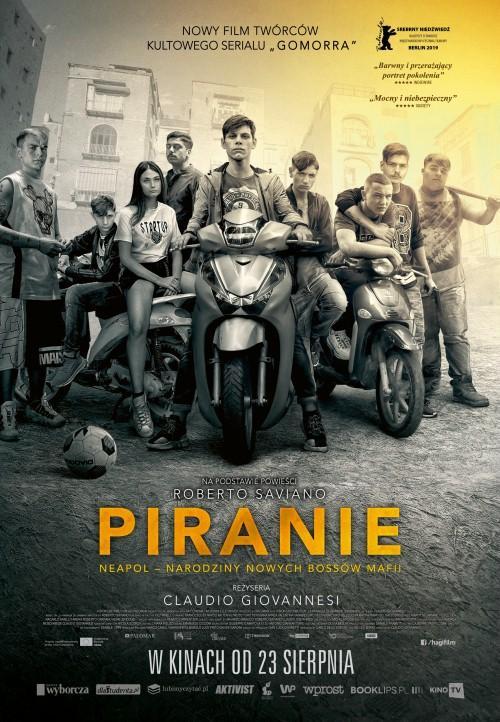 Piranie_1570806387.jpg (./../foto/tekst)