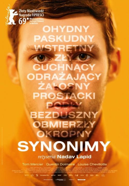 Synonimy_1570806364.jpg (./../foto/tekst)
