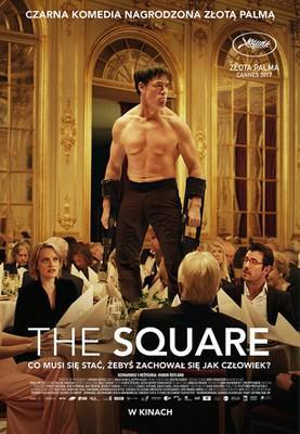 The_Square_1520426523.jpg (./../foto/tekst)