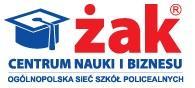 zak_logo_tymczasowe_ze_str_www_JPG_1365538032.jpg (./../foto/tekst)